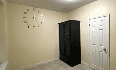 Bedroom, 692 Riverdale Ave, 1