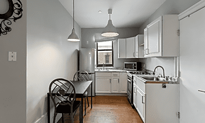 Kitchen, 1304 38th St, 0