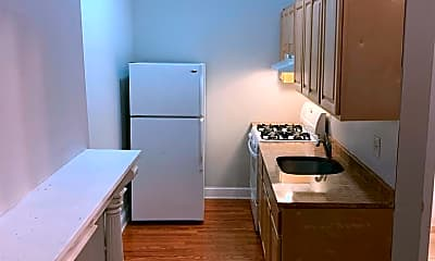 Kitchen, 4437 Chestnut St, 0