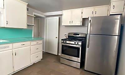 Kitchen, 1065 Fillmore St, 2