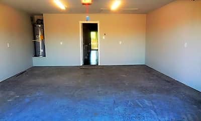 Living Room, 8510 Larry Ct, 2