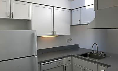 Kitchen, 6023 SW Stevens St, 0