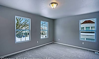 Bedroom, 1280 Solomon Ct, 2