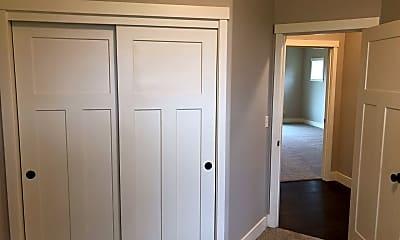 Bedroom, 14005 SE Amity Dayton Hwy, 2