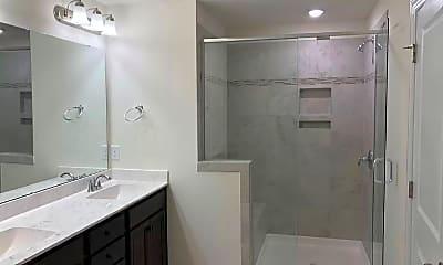 Bathroom, 15516 Scholastic Dr, 2