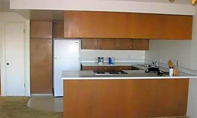 Kitchen, 625 N Garden St, 1