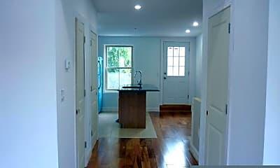 Kitchen, 3815 Pearl St, 1