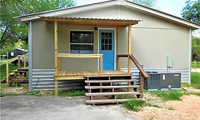 Building, 790 Potthast Dr, 0