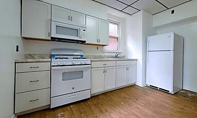 Kitchen, 148 Bidwell Ave, 0