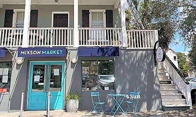 4342 McCarthy Street, 1