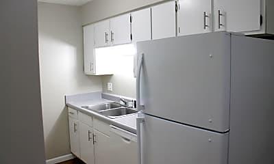 Kitchen, 3220 W 13th St, 0