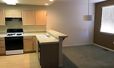 Kitchen, 6080 Ingleston Dr, 1