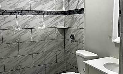 Bathroom, 108 N VERNON AVENUE 4, 2