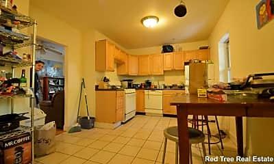 Kitchen, 64 Tremont St, 0