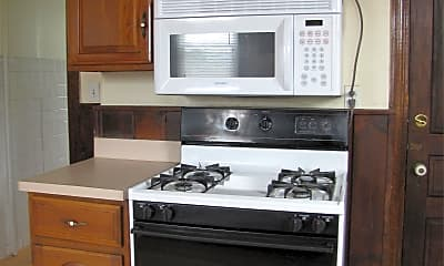 Kitchen, 2 Norwood St, 1