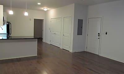Kitchen, 710 Chestnut St, 1