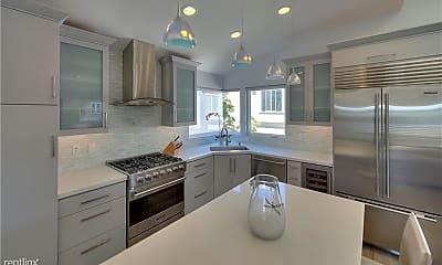 Kitchen, 512 Ardmore Ave, 0