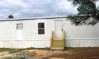 Building, 281 Anderson Ct, 0
