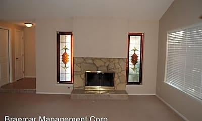 Living Room, 3786 San Marcos Ct, 1