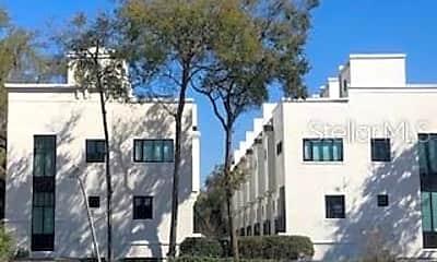 Building, 465 E South St 5, 0
