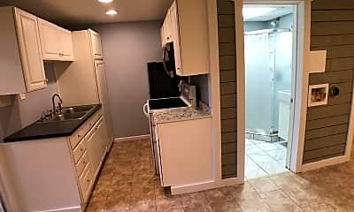 Kitchen, 5139 160th St SE, 1