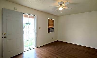 Bedroom, 3511 Sheridan St, 1
