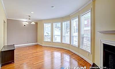 Bedroom, 161 Majestic Avenue, 2Nd Floor, 1
