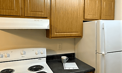 Kitchen, 19655 SW 65th Ave, 1