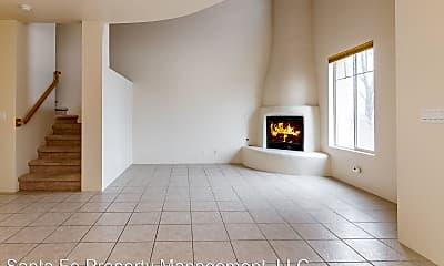 Living Room, 7 E Saddleback Mesa, 0