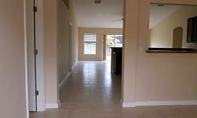 Building, 4229 SW Oblique St, 1