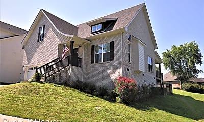 Building, 646 Appomattox Ct, 1