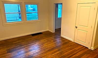 Bedroom, 233 Barnett St NE, 2