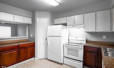 Kitchen, 9018 Grannis St, 1