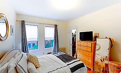 Bedroom, 76 Quint Avenue, Unit 7, 0