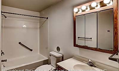 Bathroom, 4410 Fireclay Ct, 2