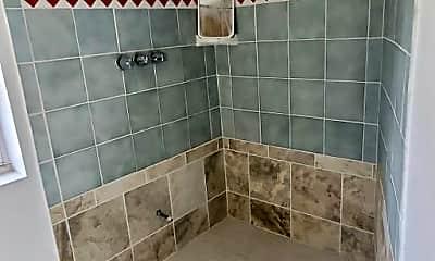 Bathroom, 2210 Myra St, 2