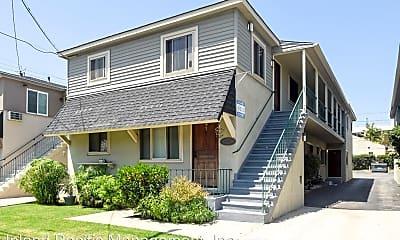Building, 1633 E Maple Ave, 0