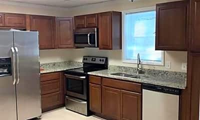 Kitchen, 2446 Mountain View Rd, 1