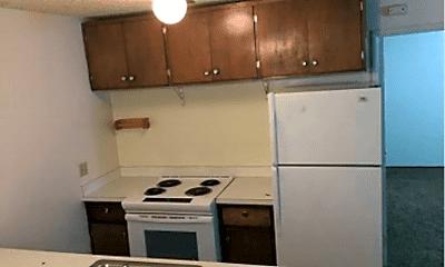 Kitchen, 216 W Sacramento Ave, 1