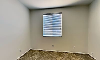 Bedroom, 38269 N Reynosa Drive, 1