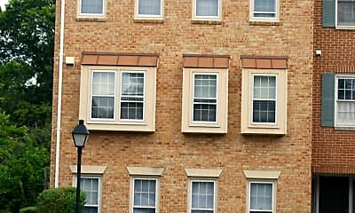 Building, 1069 N George Mason Dr, 0
