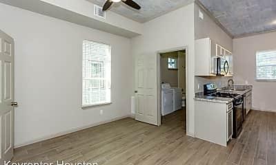 Kitchen, 215 N Milby, 0