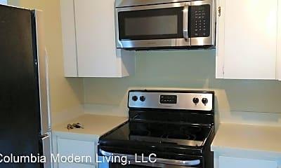 Kitchen, 5913 Rainier Ave S, 1