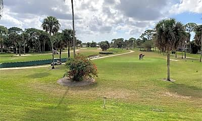 1739 Golf Club Dr 6, 0