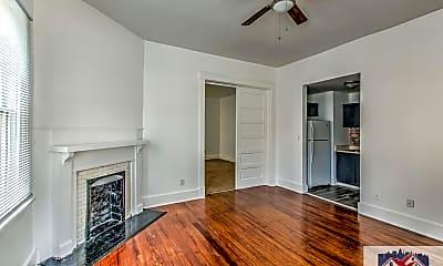 Bedroom, 630 Ellis St, 0
