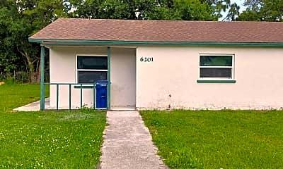 Building, 6201 12th St Ct E, 0
