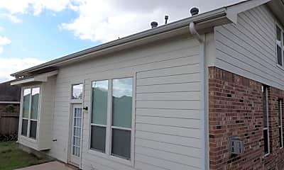Building, 20123 Wide Creek Court, 2