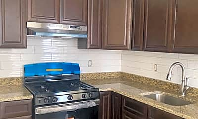 Kitchen, 276 Passaic St, 0