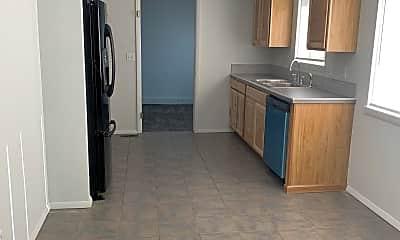 Kitchen, 6900 S Ironwood Ave, 1
