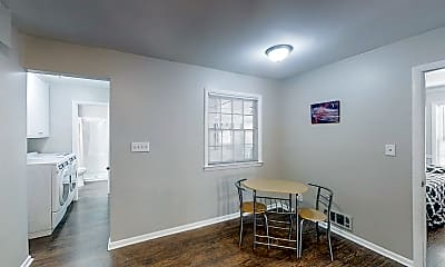 Room for Rent -  a 8 minute walk to MARTA, 0